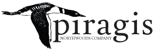 Piragis Northwoods Company